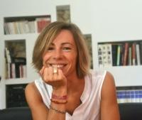 Karine Maiffrédy