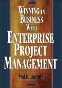 Book on Amazon