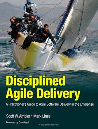 disciplined-agile-delivery