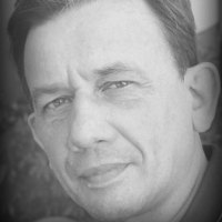 Hervé Colas