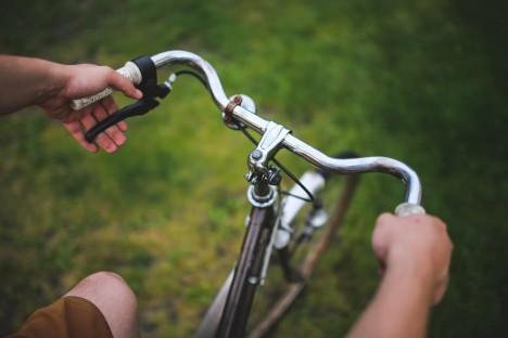 bicycle-frein-brake
