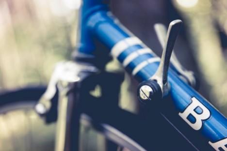 bicycle-levier-vitesse