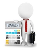 bonhom-calculator-business