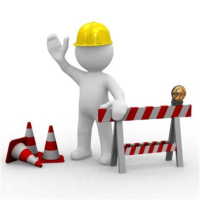 bonhom-travaux-roadworks