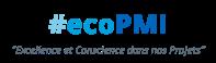 Voir les billets sur l'initiative ecoPMI
