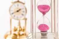 hourglass-time-cloclk-deadline-sablier
