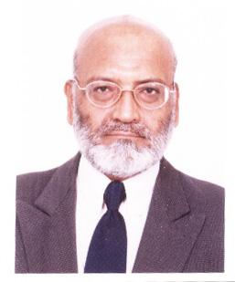 Muhammad Mirza