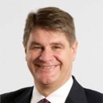 Philip Albon