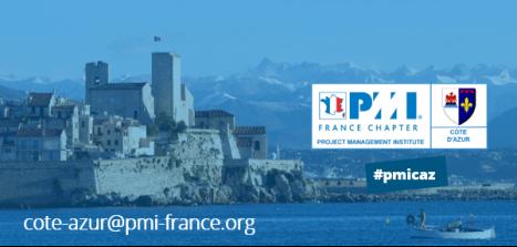 pmi-cote-azur-conference