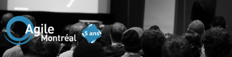 agile-montreal-5-ans