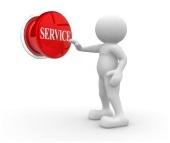 bonhom-service