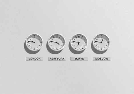 business-time-clock-clocks