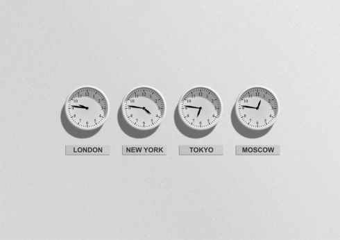 business-time-clock-clocks
