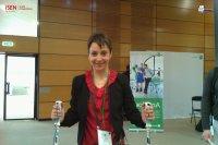 Céline a donné cette présentation au forum 2016 du PMI en France et son intervention fut l'une des plus appréciées !
