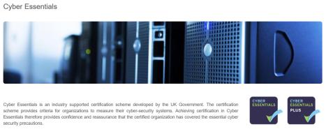 Visitez ce site avec tous les détails sur de nouvelles formations et certifications dans ce domaine.
