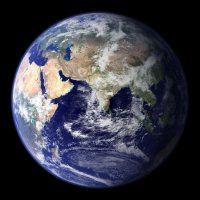 earth-blue-planet-globe
