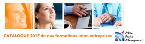 Méta Projets Management est partenaire de DantotsuPM