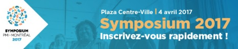 pmi-montreal-symposium-2017
