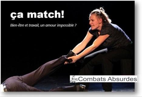 ca-match