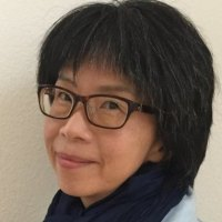 Keynote speaker: Ms. Eli Fumoto