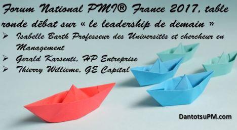 forum-2017-pmi-france