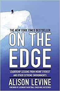 on-the-edge