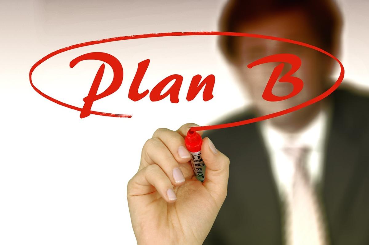 Comment développer un plan de contingence pour mieux manager vos risques ?