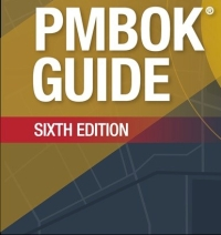 pmbok-guide-6th-edition
