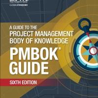 PMBOK® Guide – la 6ème édition pour la rentrée scolaire, le 6 septembre ! #PMI®