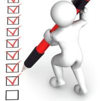 quelles habitudes rendent les chefs de projets plus performants et plus efficaces ? #1 Organisation personnelle !