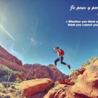 Biais Cognitif – Biais d'optimisme