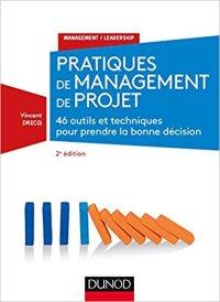 Pratiques de management de projet 2e