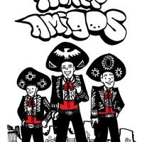 """Avez-vous déjà entendu parler de la technique Agile dite des """"Tres Amigos"""""""