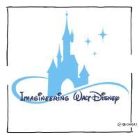 26 Juillet - Webinaire PMI France région globale - la magie de l'imagineering de Disney au service des chefs de projets