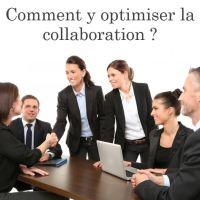 Comment la collaboration diffère-t-elle entre les cultures organisationnelles ? Un livre blanc à télécharger gratuitement
