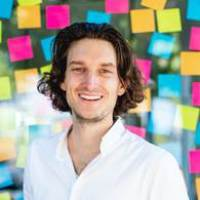 Webinar gratuit IIL sur le Design Thinking le 11 octobre avec Lukas BOSCH