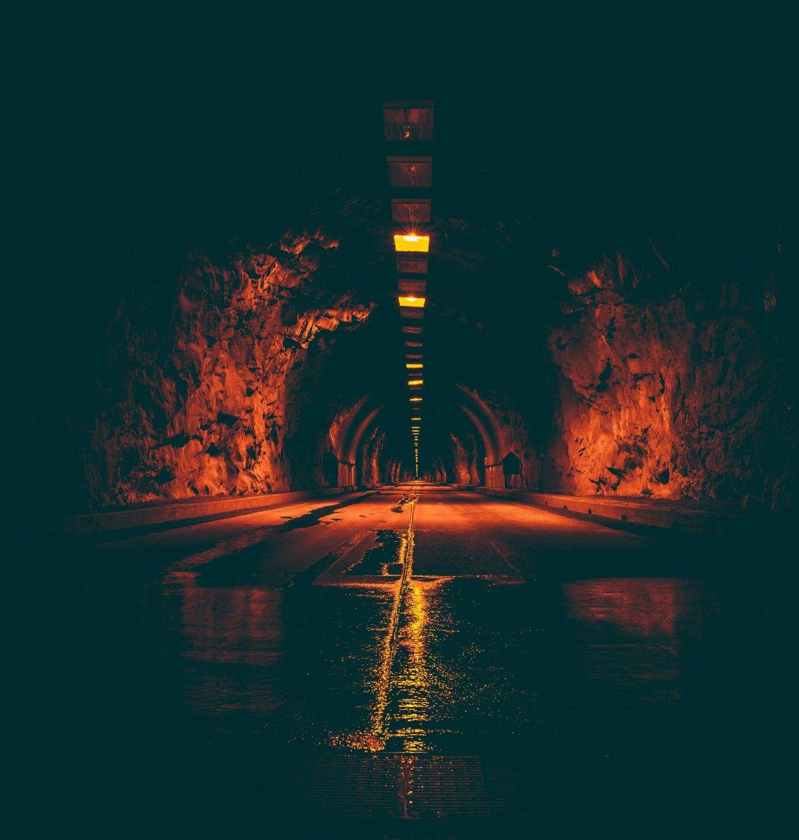 """comment éviter le tristement célèbre """"effet tunnel"""" dans les projets si j'utilise une méthode prédictive (Waterfall) ?"""