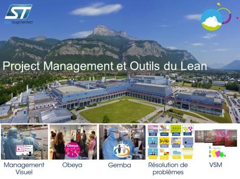 Visuel_Project_management_et_outils_du_lean