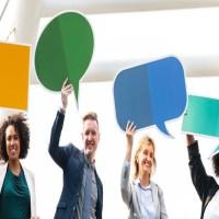 Apprenons à bien récevoir les remarques et autres retours et commentaires en 7 points majeurs