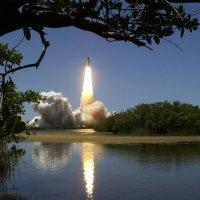 Centre de contrôle : règles 66 à 79 des 100 pour les managers de projet de la NASA: PMOs, prévisions budgétaires et planification.