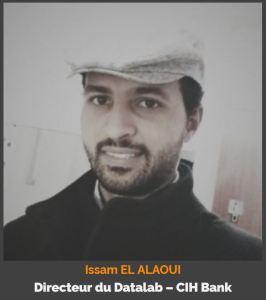 issam el alaoui