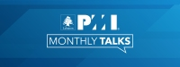 pmi lebanon monthly talks