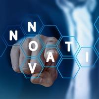 Vous voulez de l'Agilité d'Affaires ? Utilisez ces 7 principes d'Innovation