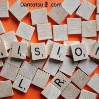 l'art de savoir communiquer une vision claire