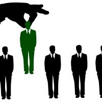 Liste de questions comportementales d'entretien de recrutement pour prouver que vous êtes le candidat idéal au poste de manager de projet