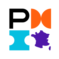 """Bravo à l'initiative """"Women by PMI-France"""" !"""