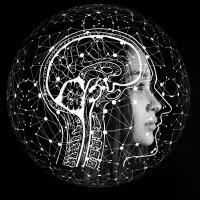 L'Intelligence Artificielle (#IA) a-t-elle une place dans le management de projet et le PMO ?