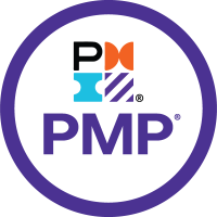 Voici un tutoriel (en anglais) pour remplir votre dossier d'inscription à l'examen pour la certification PMP®