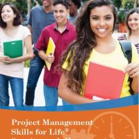 """Project Management Skills for Life"" gratuit et en Français ! par Hugues Lecour"