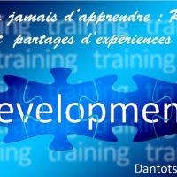 Agenda des événements en management de projets et agilité du mois de février 2020 !